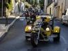 28th BBW Run entre Le Cap et Les Cabanes (28)