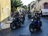 28th BBW Run entre Le Cap et Les Cabanes (44)