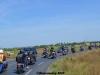28th BBW Run du Cap à Villeveyrac (18)
