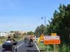 28th BBW Run du Cap à Villeveyrac (19)