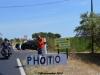 28th BBW Run du Cap à Villeveyrac (2)