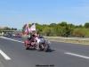 28th BBW Run du Cap à Villeveyrac (21)