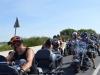 28th BBW Run du Cap à Villeveyrac (25)