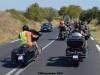 28th BBW Run du Cap à Villeveyrac (26)