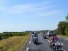 28th BBW Run du Cap à Villeveyrac (27)