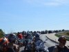 28th BBW Run du Cap à Villeveyrac (3)
