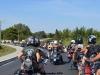 28th BBW Run du Cap à Villeveyrac (6)
