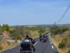 28th BBW Run du Cap à Villeveyrac (10)