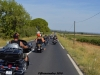 28th BBW Run du Cap à Villeveyrac (13)