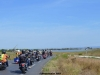 28th BBW Run du Cap à Villeveyrac (17)