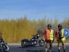 28th BBW Run du Cap à Villeveyrac (4)