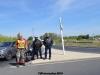 28th BBW Run du Cap à Villeveyrac (9)