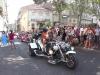 28th BBW Sète (20)