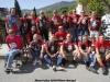 brescoudos-16-4148