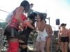28th BBW Village naturiste (7)