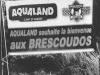 29th BBW Aqualand (1)