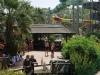 29th BBW Aqualand (2)