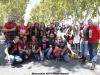 29th BBW Béziers (5)