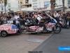 29th BBW Bike Show (102)