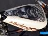 29th BBW Bike Show (105)