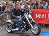 29th BBW Bike Show (107)