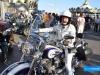 29th BBW Bike Show (108)