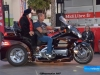 29th BBW Bike Show (109)