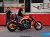 29th BBW Bike Show (110)