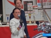 29th BBW Bike Show (111)