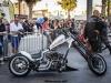 29th BBW Bike Show (112)