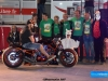 29th BBW Bike Show (114)