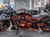 29th BBW Bike Show (115)