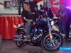 29th BBW Bike Show (116)