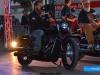 29th BBW Bike Show (117)