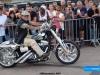29th BBW Bike Show (119)