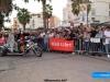 29th BBW Bike Show (123)