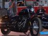 29th BBW Bike Show (125)