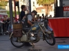 29th BBW Bike Show (126)