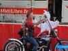 29th BBW Bike Show (129)