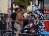 29th BBW Bike Show (130)