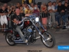 29th BBW Bike Show (131)