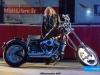 29th BBW Bike Show (132)