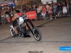 29th BBW Bike Show (134)