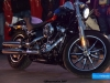 29th BBW Bike Show (137)