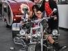 29th BBW Bike Show (14)