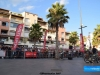 29th BBW Bike Show (140)