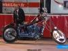 29th BBW Bike Show (142)