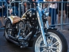 29th BBW Bike Show (145)