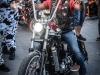 29th BBW Bike Show (146)