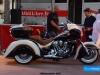 29th BBW Bike Show (149)